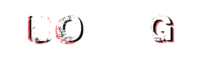 BOXING SPIRIT